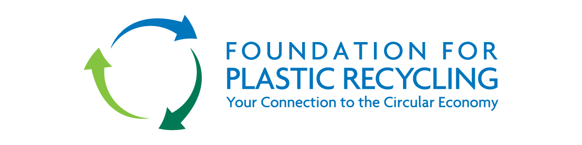 Foundation For Plastic Recyling
