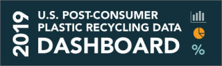APR Press Release: NORTH AMERICAN PLASTIC RECYCLING RATES HIGHLIGHT NEED FOR INVESTMENT IN COLLECTION AND INFRASTRUCTURE