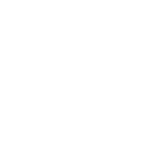 Church-Dwight