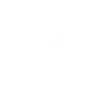 texans-for-clean-water