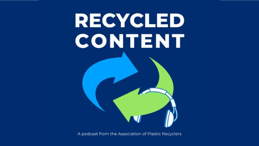 Podcast: The Reality of Recycling with Kate Davenport of Eureka Recycling